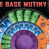 Space Base Mutiny Giveaway