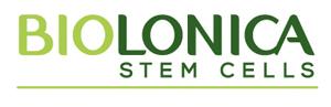 Kosmetyki oparte na roślinnych komórkach macierzystych - BIOLONICA