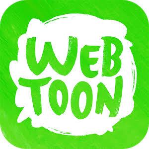 Webtoon Review