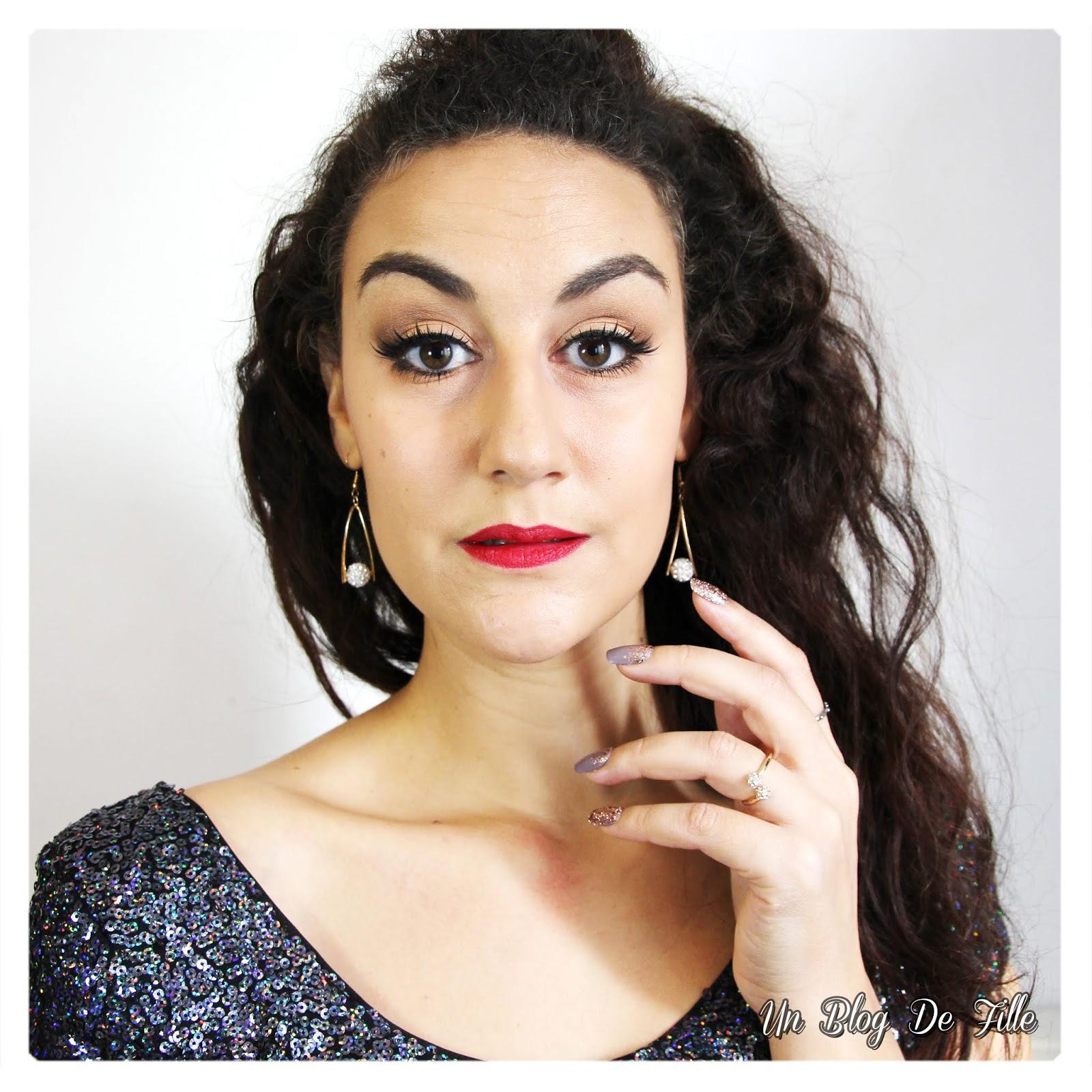 http://www.unblogdefille.fr/2018/12/maquillage-de-fetes-pour-le-nouvel-an.html