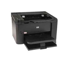hp-laserjet-pro-m201d-printer-driver