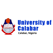 Unical Pre Science Admission Form 2018/2019