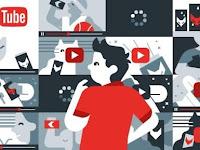 Bagaimana Cara Youtubers Menghasilkan Uang dari Youtube?