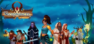 necromancer-returns-pc-cover-www.deca-games.com