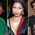 "Farruko libera remix de ""Krippy Kush"" com Nicki Minaj e 21 Savage; ouça"