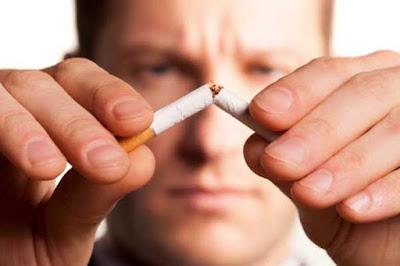 10 consejos para dejar de fumar y razones para hacerlo.