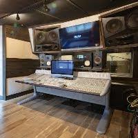 GFG Recording Studio Esca…