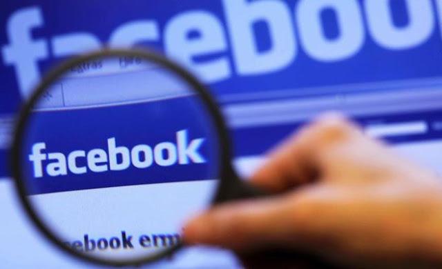 Facebook se desploma un 18% en la bolsa y pierde 120.000 millones de dólares de valor