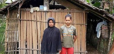 Badan Pusat Statistik (BPS) mencatat jumlah penduduk miskin Indonesia pada masa pemerintahan Presiden Joko Widodo terus mengalami penurunan.