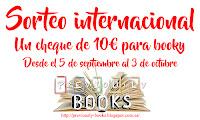 http://previously-books.blogspot.com.es/2017/09/sorteo-internacional-de-un-cheque-de-10.html
