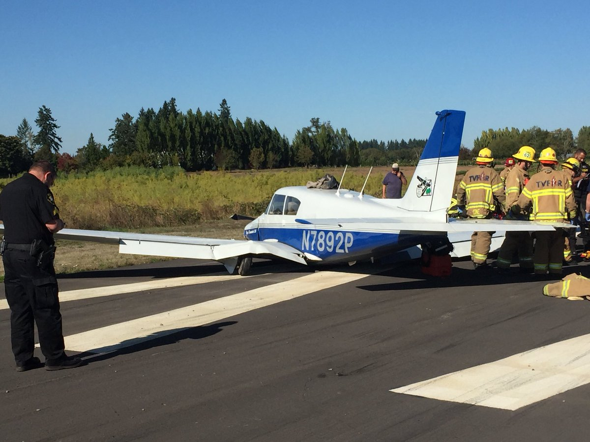 Kathryn's Report: Piper PA-24-250 Comanche, N7892P, Twin