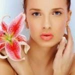 Tips Wajah Cantik Bebas Jerawat