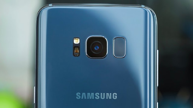 Samsung Galaxy S8: 26 Tips And Tricks did you know