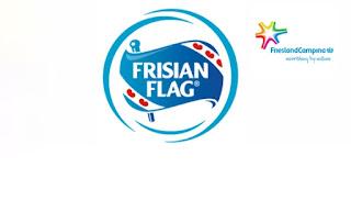 Lowongan Kerja PT Frisian Flag Indonesia Jakarta Desember 2019