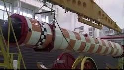 Το ρωσικό υπουργείο Αμυνας έδωσε στη δημοσιότητα το πρώτο βίντεο από δοκιμή του «Ποσειδώνα», του υποβρύχιου πυρηνοκίνητου drone της Ρωσίας....