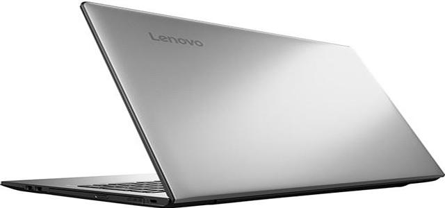 notebook lenovo ideapad 310 é bom para jogos