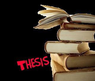 Contoh Judul Skripsi Pendidikan Bahasa Jerman Terbaru Contoh Judul Skripsi Pendidikan Bahasa Jerman Terbaru Contoh Skripsi