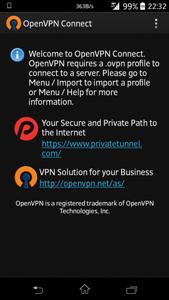 Tutorial Internet Gratis di Android Menggunakan OpenVPN (Panduan Pemula), Tutorial Internet Gratis OpenVPN di Android, Daftar akun openVPN, Akun openVPN gratis , 4 Aplikasi internet gratis vpn di android, bagaimana untuk internet gratis di andoid ?, Paket internet, tutorial INTERNET GRATIS ANDROID, trik internet gratis di android menggunakan openVPN.