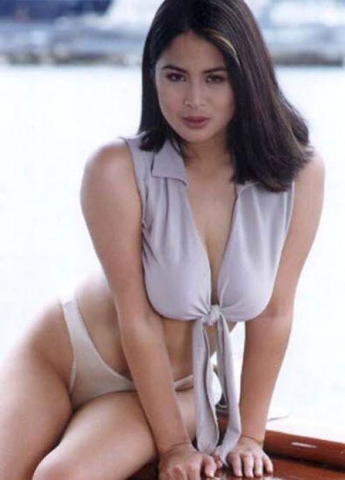 Filipino Ladies Sex Film 65