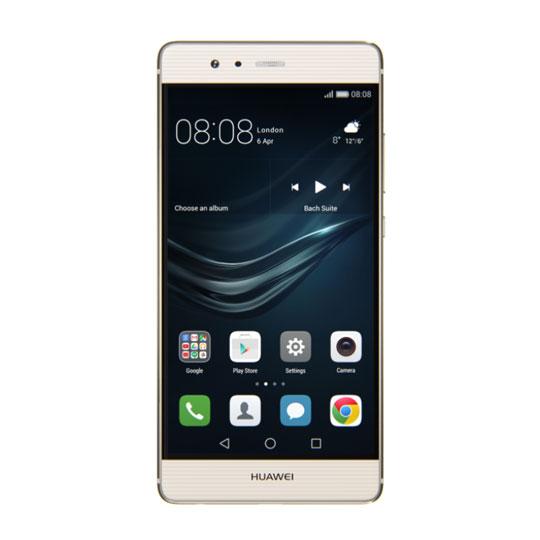 Huawei P9 price