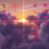 Shuumatsu Nani Shitemasu ka? Isogashii desu ka? Sukutte Moratte Ii desu ka? (a.k.a Sukasuka / WorldEnd )