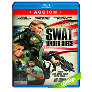 S.W.A.T.: Under Siege (2017) Full HD 1080p Audio Dual Latino-Ingles