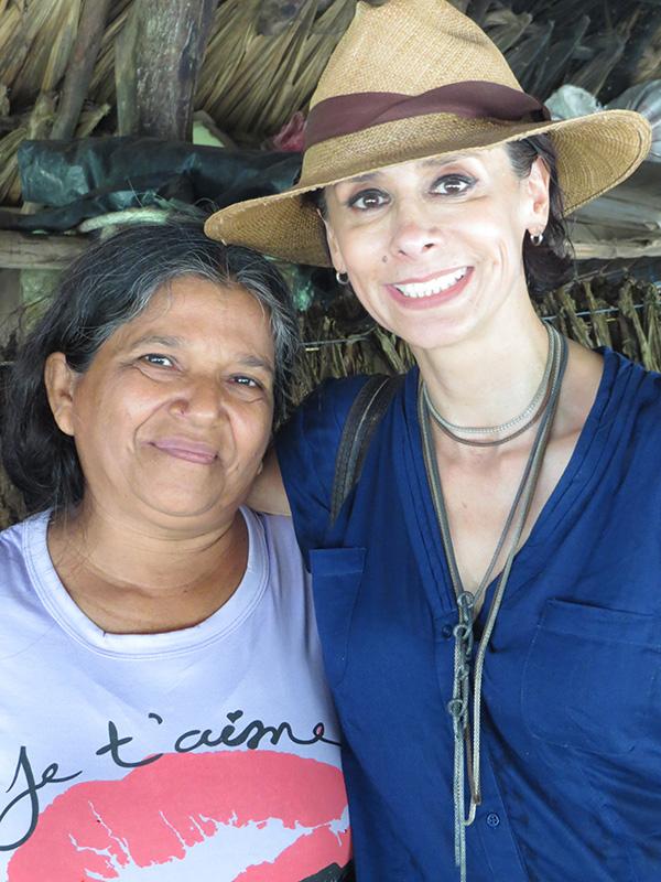 Patricia-Ércole-Embajadora-buena-voluntad-Fundación-Ayuda-en-Acción-Colombia-Cibeles