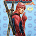 Marvel Deadpool Annual