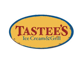 https://www.facebook.com/Tastees-Ice-Cream-and-Grill-192361270795147/