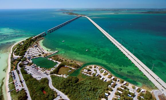 Ilha de Key West - O que fazer