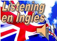 http://www.mansioningles.com/listening00_niveles.htm