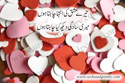 Tere Ishq Ki Inteha Chahata Hoon