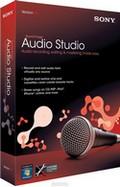 sony sound forge audio studio 10.0 multilanguage 2011