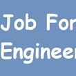 Job For Production Engineers In Kalco Alu Systems Delhi
