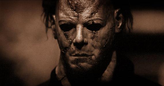 Halloween Rob Zombie Remake.The Wandering Narrative I Still Really Hate Rob Zombie S