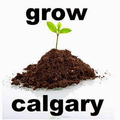 http://www.growcalgary.ca/