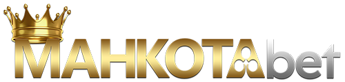 mahkotabet.net Kumpulan Situs Poker Uang Asli
