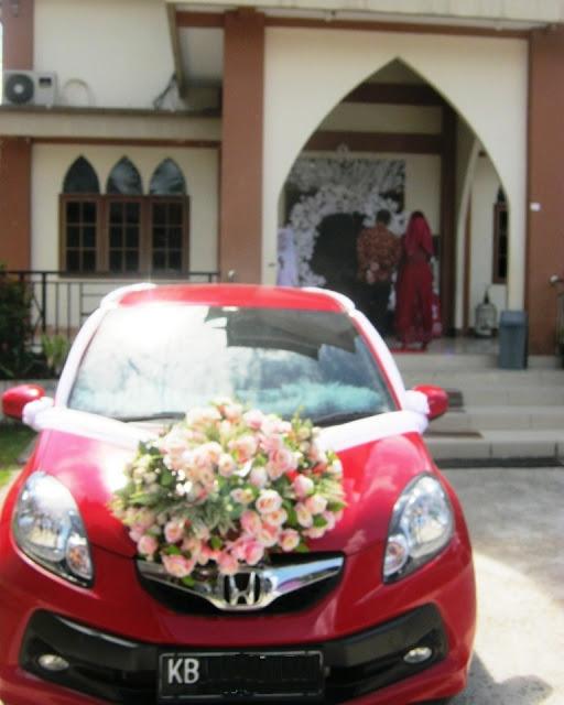 Mobil Honda Brio Satya memiliki banyak fitur cocok untuk perkotaan