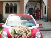 Fitur Andalan Honda Brio Satya