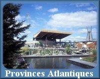 http://expo67-fr.blogspot.ca/p/pavillon-des-provinces-atlantiques.html