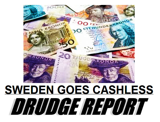 sweden-first-country-to-go-cashless