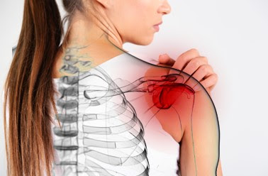#Characteristic #Treatment #for #Frozen #Shoulder #Health #Remedies