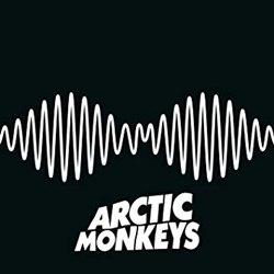 Arabella - Arctic Monkeys