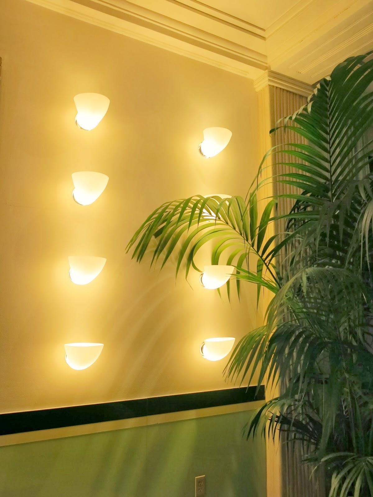 Art deco-byggnader i Miami - Astor Hotel