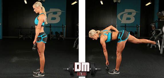 exercícios para glúteos, exercícios para coxas, exercícios para quadris