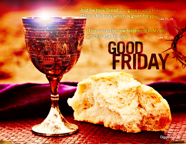good friday wallpaper, good friday images pictures, good friday images with messages, good friday images download, good friday pictures free, good friday image hd, good friday images 2016, good friday images 2017, happy friday images download,