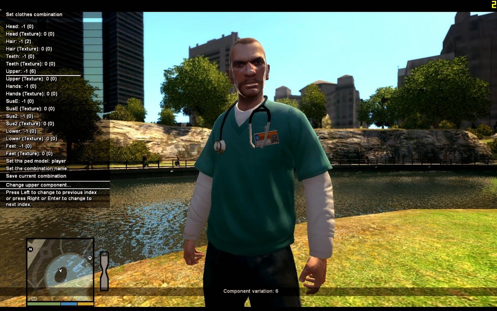 Gta 5 online cool clothes combinations