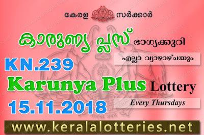 "KeralaLotteries.net, ""kerala lottery result 15 11 2018 karunya plus kn 239"", karunya plus today result : 15-11-2018 karunya plus lottery kn-239, kerala lottery result 15-11-2018, karunya plus lottery results, kerala lottery result today karunya plus, karunya plus lottery result, kerala lottery result karunya plus today, kerala lottery karunya plus today result, karunya plus kerala lottery result, karunya plus lottery kn.239 results 15-11-2018, karunya plus lottery kn 239, live karunya plus lottery kn-239, karunya plus lottery, kerala lottery today result karunya plus, karunya plus lottery (kn-239) 15/11/2018, today karunya plus lottery result, karunya plus lottery today result, karunya plus lottery results today, today kerala lottery result karunya plus, kerala lottery results today karunya plus 15 11 18, karunya plus lottery today, today lottery result karunya plus 15-11-18, karunya plus lottery result today 15.11.2018, kerala lottery result live, kerala lottery bumper result, kerala lottery result yesterday, kerala lottery result today, kerala online lottery results, kerala lottery draw, kerala lottery results, kerala state lottery today, kerala lottare, kerala lottery result, lottery today, kerala lottery today draw result, kerala lottery online purchase, kerala lottery, kl result,  yesterday lottery results, lotteries results, keralalotteries, kerala lottery, keralalotteryresult, kerala lottery result, kerala lottery result live, kerala lottery today, kerala lottery result today, kerala lottery results today, today kerala lottery result, kerala lottery ticket pictures, kerala samsthana bhagyakuri,"