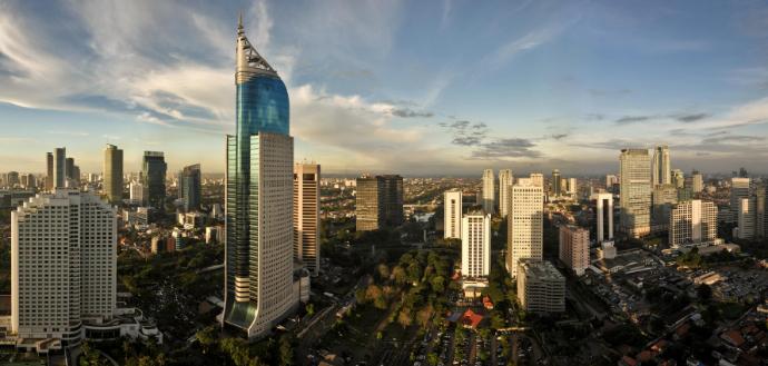 Jasa Konsultan Pajak di Marga Mulya, Bekasi – 0813-8070-4954