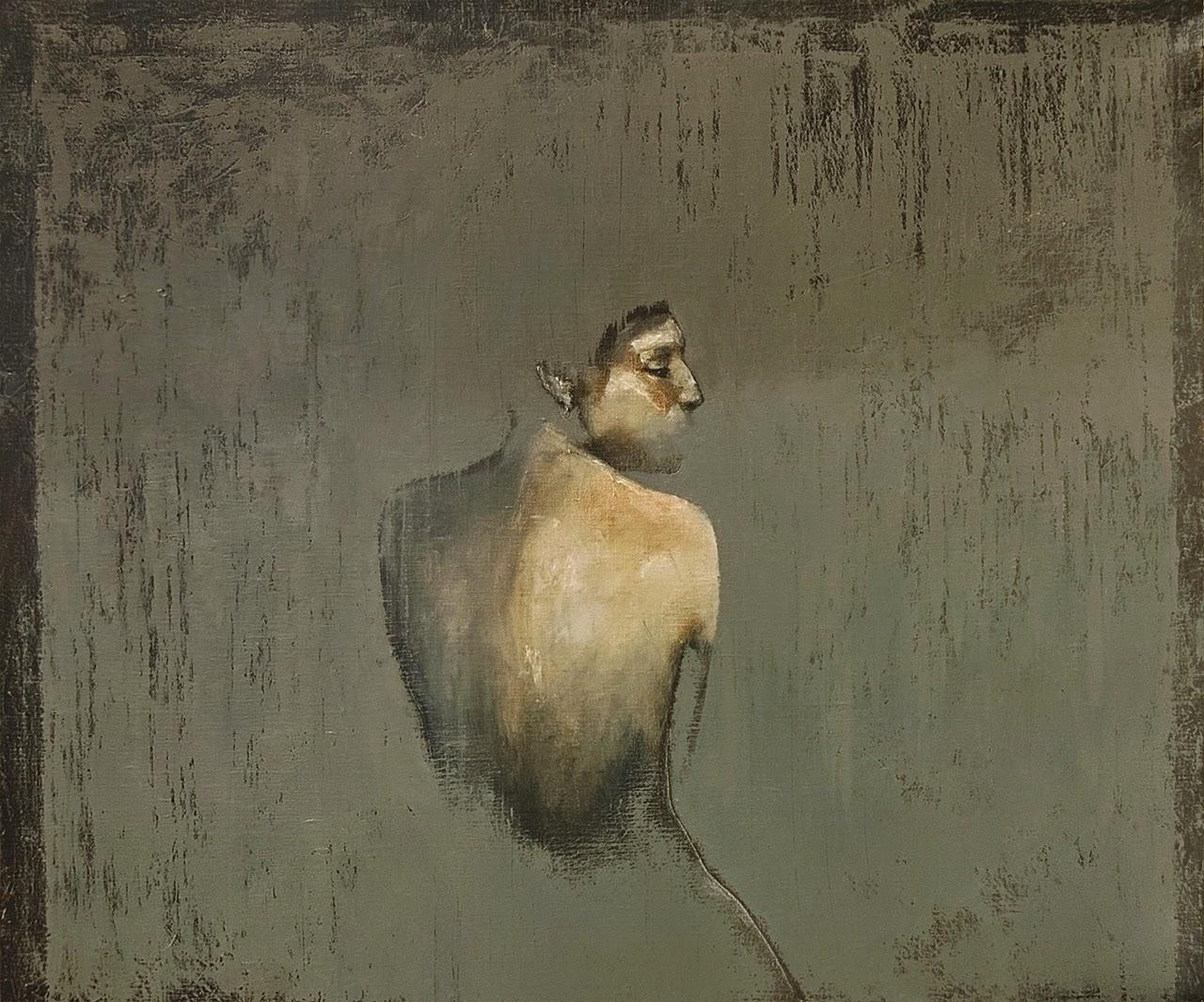 Resultado de imagen para vladimir ryabchikov paintings